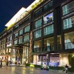 fraser-residence-pattaya-chonburi_1